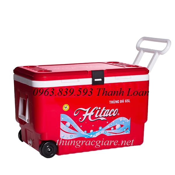 Thùng giữ lạnh 350L - Cc thùng ướp hải sản 800L giá cực rẻ - LH: 0963.839.593 Thung_10