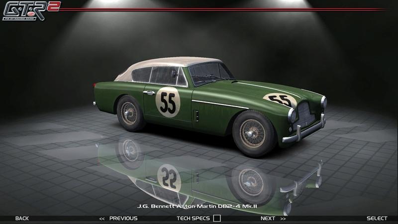 Aston Martin DB2 a Plea for help Gtr2_223