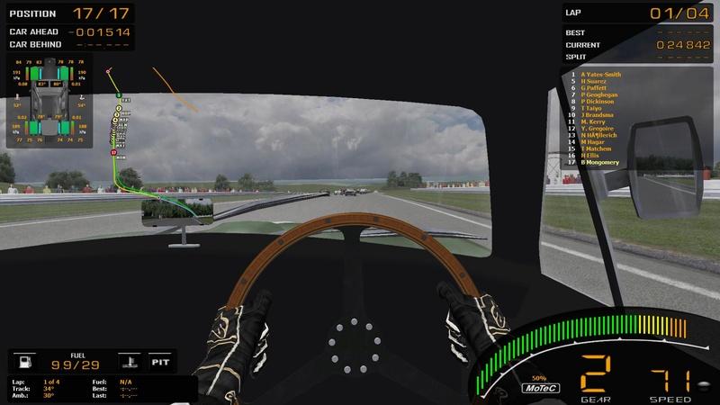 Aston Martin DB2 a Plea for help Gtr2_224