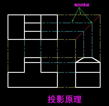 【發帖精華】[基礎觀念]-讀圖,識圖,三視圖 - 頁 15 0310
