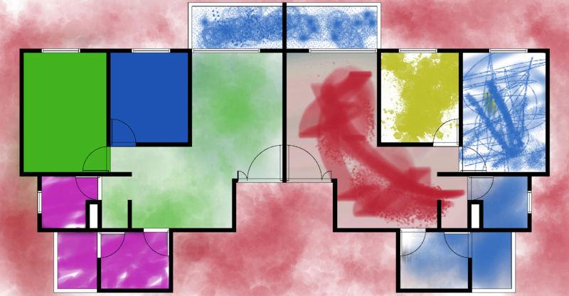 [免費下載]Autodesk SketchBook繪畫工具 Image010