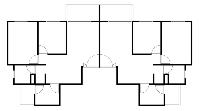 [免費下載]Autodesk SketchBook繪畫工具 Oaa-ao10