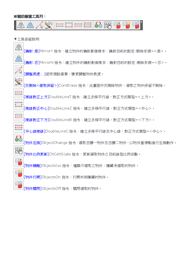 [下載]輔助繪圖工具說明.pdf Oauaou12
