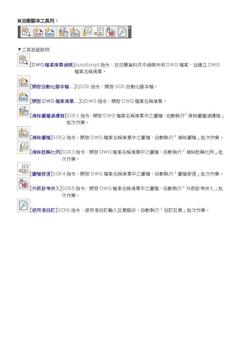 [下載]自動腳本工具說明.pdf Uaooao11