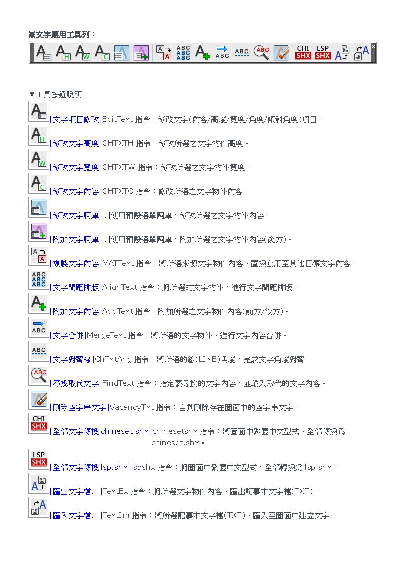 [下載]文字應用工具說明.pdf Uuuyoa11