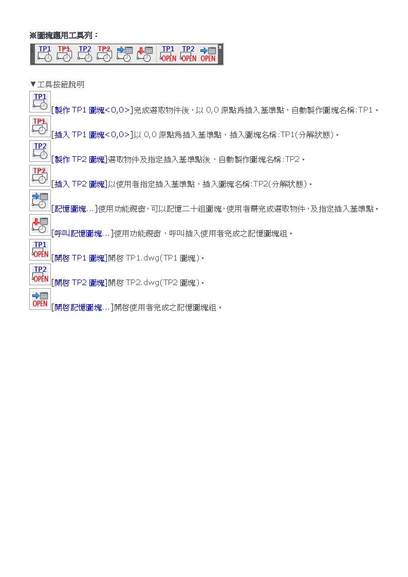 [下載]圖塊應用工具說明.pdf Uyauyo11