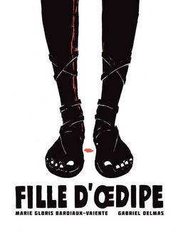 Fille d'Oedipe, de Bardiaux-Vaiente et Delmas (6 pieds sous terre) Antigo10