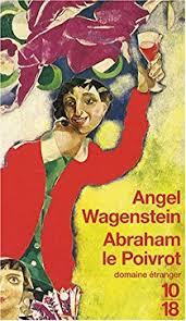 Angel Wagenstein Abraha10
