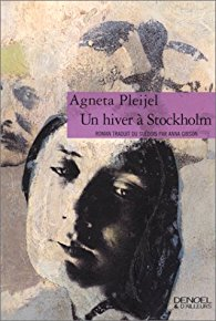 Agneta Pleijel Agneta11
