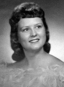 Dorothy Baker Baker_10