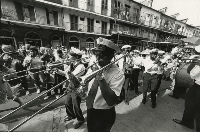 Histoire du blues chanté - Page 3 Brass_10