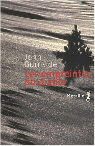 John Burnside Burnsi10