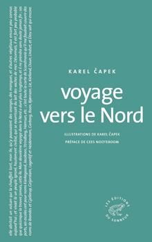 Karel Capek Capek_10