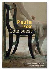 Paula Fox Cote_o10