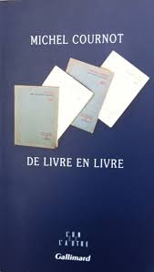 Michel Cournot De_liv10