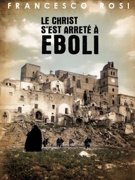 Carlo Levi Eboli10