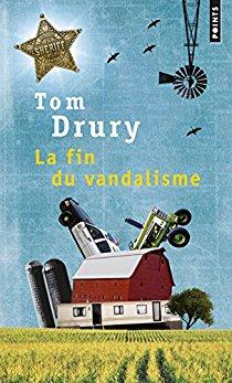 Tom Drury Fin_du10