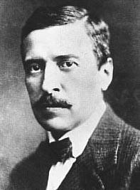 Hugo von Hofmannsthal Hofman10