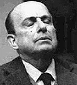 Roberto Juarroz Juaroz10