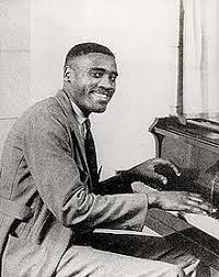 Histoire du blues chanté - Page 3 Leroy_10