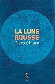 Tag polar sur Des Choses à lire - Page 3 Lune_r10