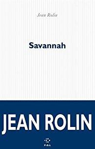 Jean Rolin - Page 3 Savann10