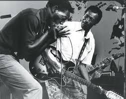 Histoire du blues chanté - Page 4 Slim10