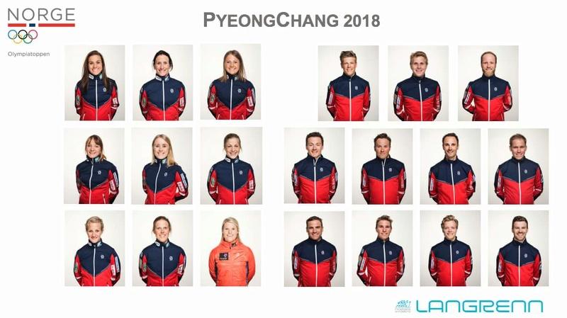 Uttak Norge OL Pyeongchang  - Страница 2 02brxr10