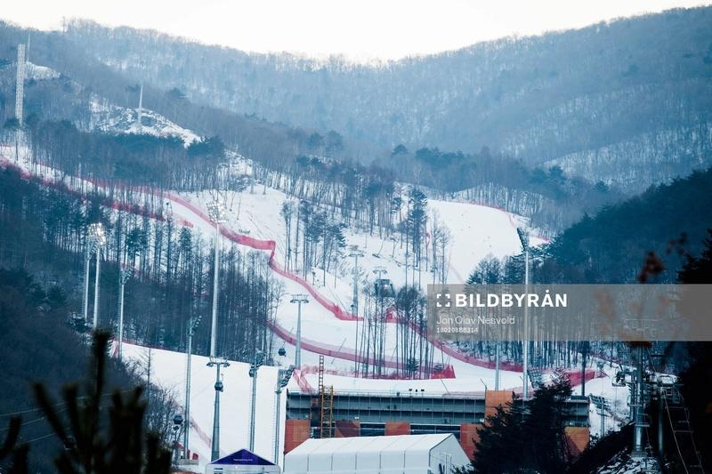 Горные лыжи / 알파인 스키 - Страница 2 Bb180122
