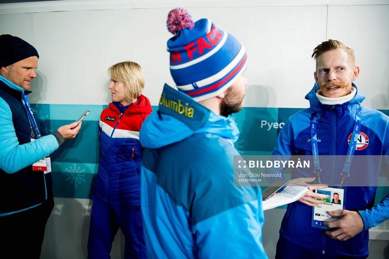Прыжки с трамплина / 스키점프 - Страница 3 Bb180131