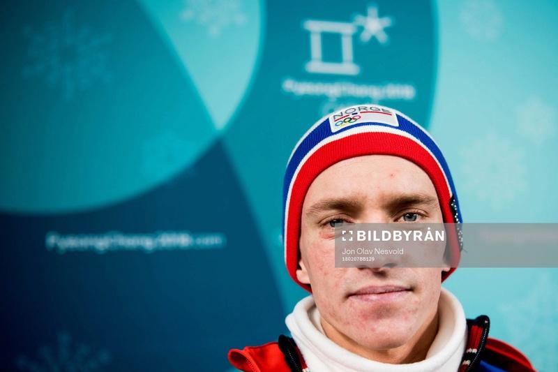 Прыжки с трамплина / 스키점프 - Страница 3 Bb180137