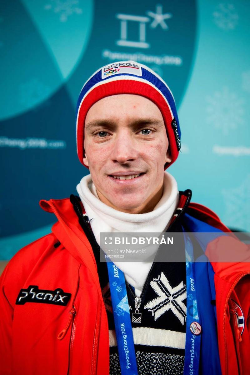 Прыжки с трамплина / 스키점프 - Страница 3 Bb180141
