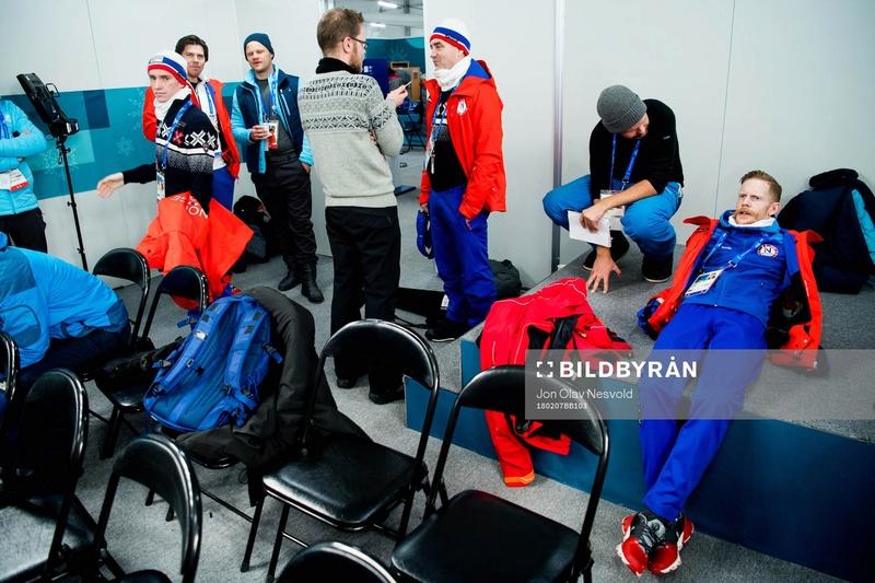 Прыжки с трамплина / 스키점프 - Страница 3 Bb180162