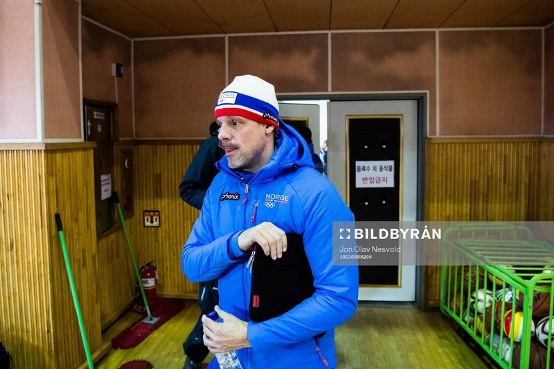Прыжки с трамплина / 스키점프 - Страница 3 Bb180168