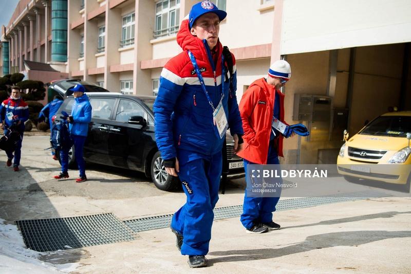 Прыжки с трамплина / 스키점프 - Страница 3 Bb180169