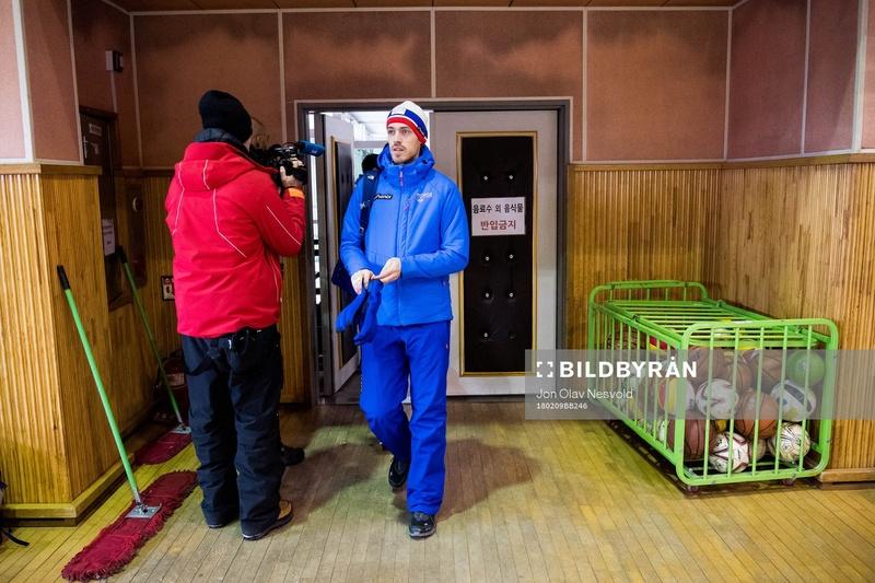 Прыжки с трамплина / 스키점프 - Страница 3 Bb180172