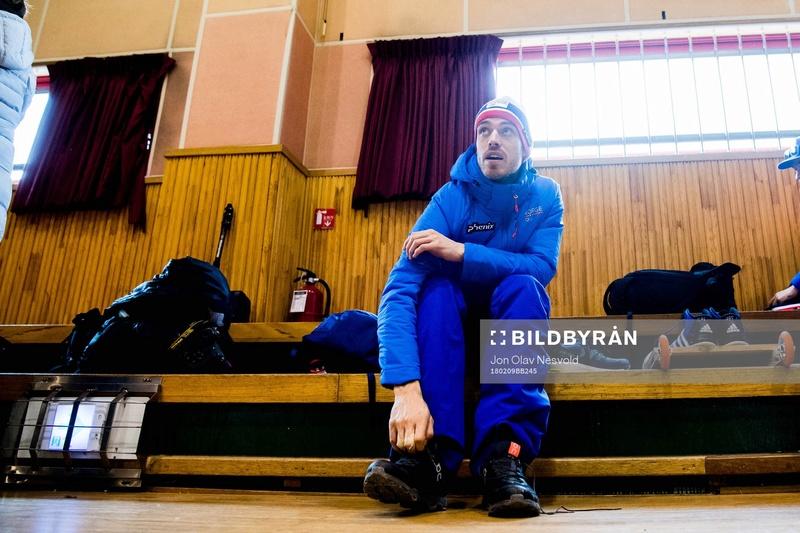 Прыжки с трамплина / 스키점프 - Страница 3 Bb180174
