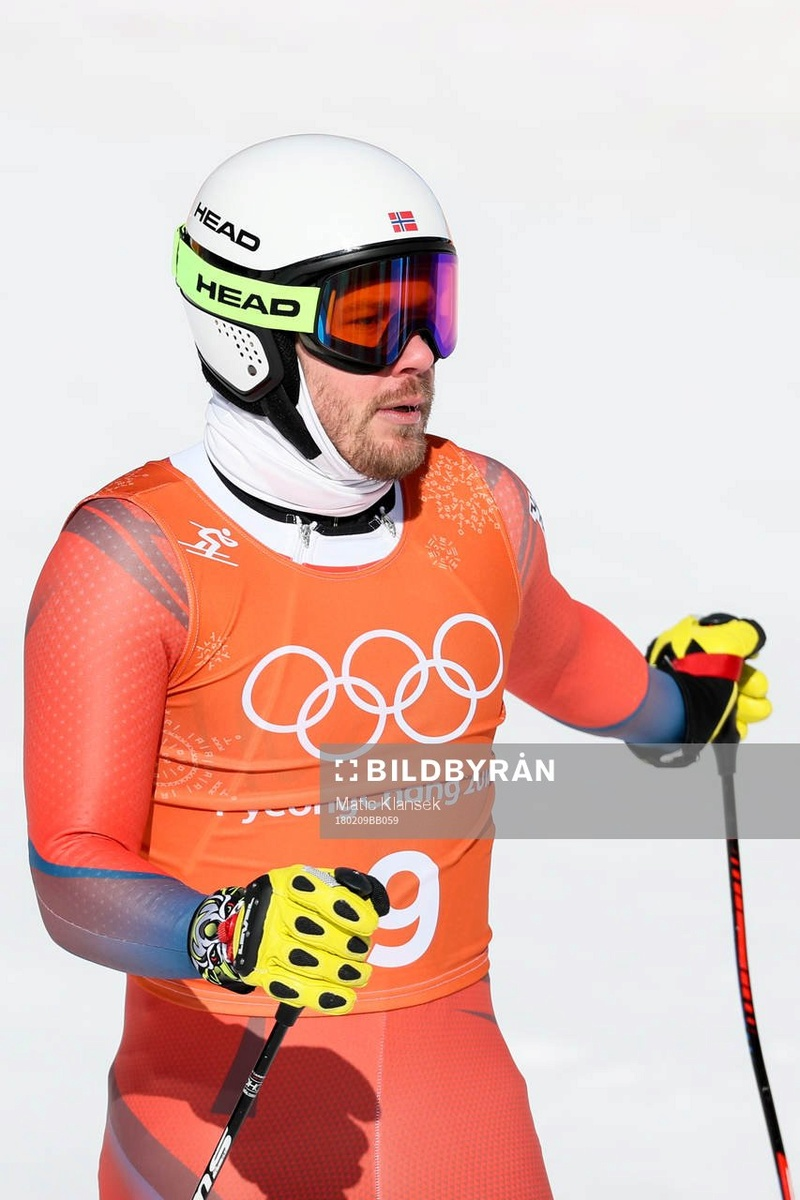Горные лыжи / 알파인 스키 - Страница 2 Bb180181