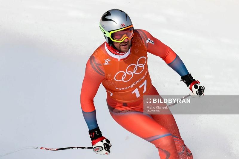 Горные лыжи / 알파인 스키 - Страница 2 Bb180185