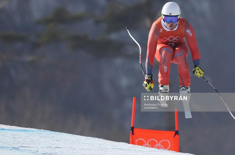 Горные лыжи / 알파인 스키 - Страница 2 Bb180189