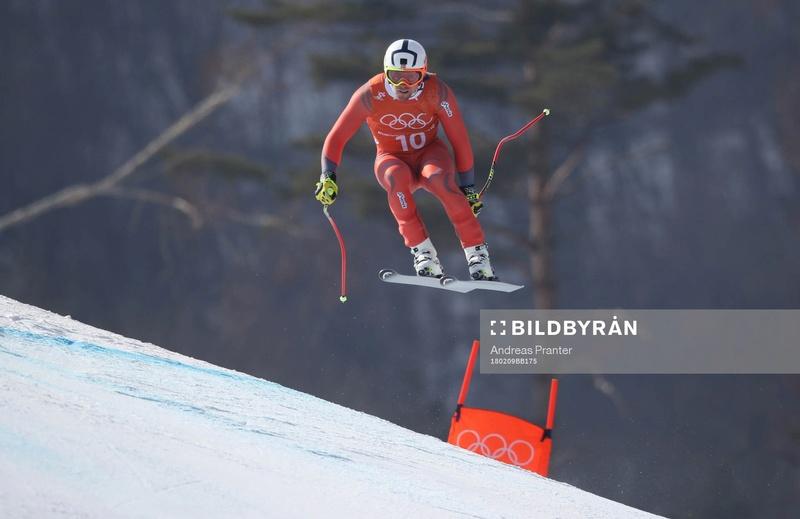 Горные лыжи / 알파인 스키 - Страница 2 Bb180190