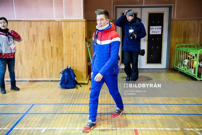 Прыжки с трамплина / 스키점프 - Страница 3 Bb180199