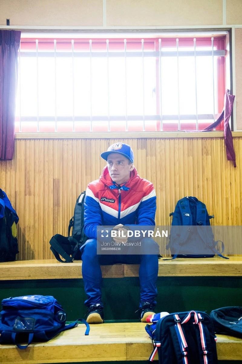 Прыжки с трамплина / 스키점프 - Страница 3 Bb180200