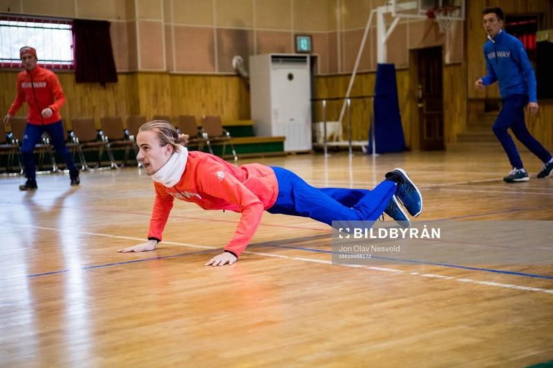 Прыжки с трамплина / 스키점프 - Страница 3 Bb180310