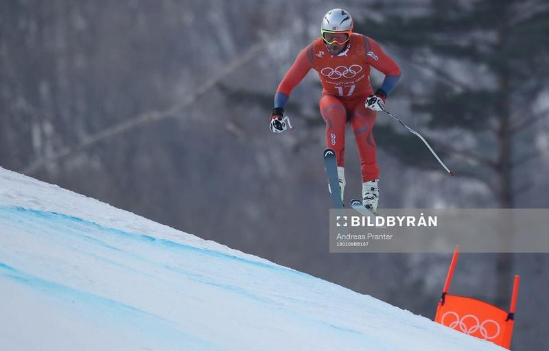 Горные лыжи / 알파인 스키 - Страница 2 Bb180316