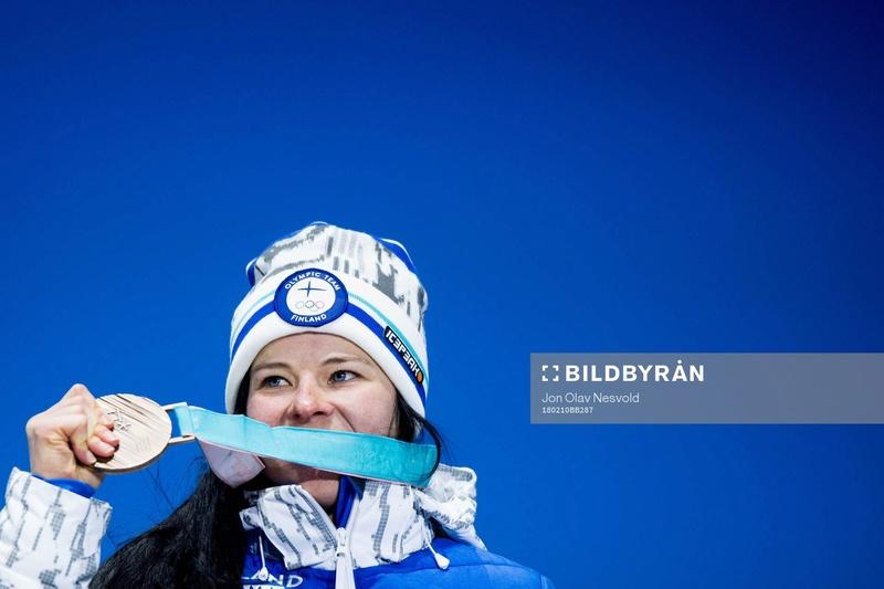 Лыжные гонки / 크로스컨트리 스키 Часть I. - Страница 4 Bb180480