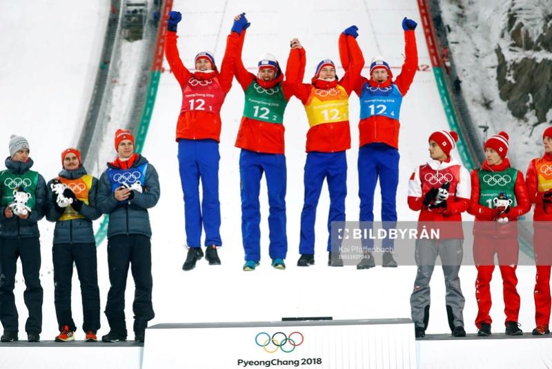 Прыжки с трамплина / 스키점프 - Страница 22 Bb180650