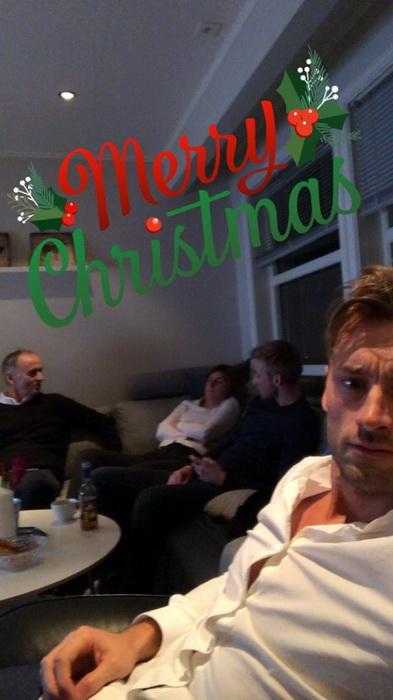 Merry Christmas - Страница 4 Efo3k_11