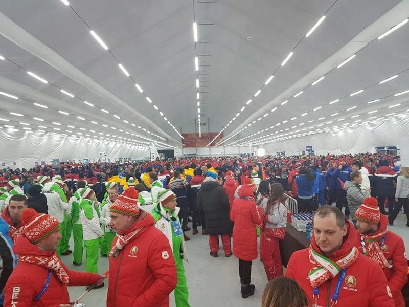 Welcome to Pyeongchang/평창문을환영합니다. - Страница 6 Ie_zza40