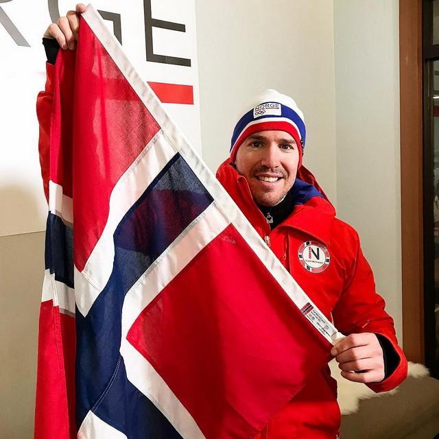 Norge til OL i Sør-Korea/한국의올림픽서르웨이 - Страница 6 Nkrtav12